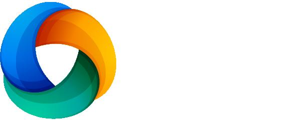 TRIOPHARMA